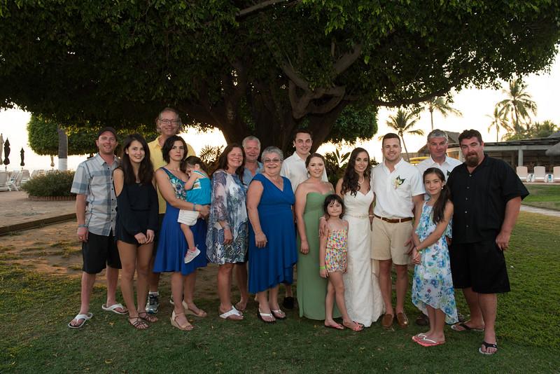 A&N_Wedding Reception-32.JPG