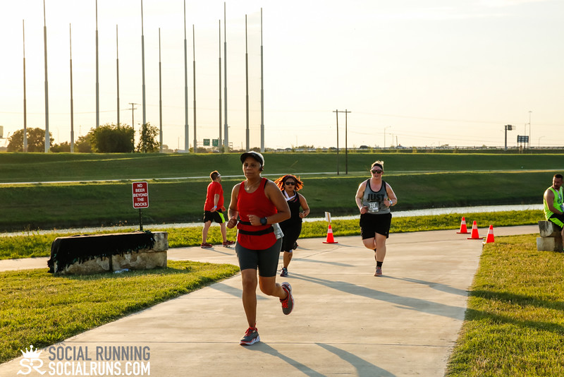 National Run Day 5k-Social Running-3150.jpg