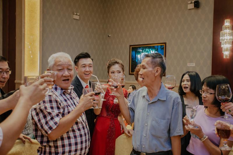 Choon Hon & Soofrine Banquet-391.jpg