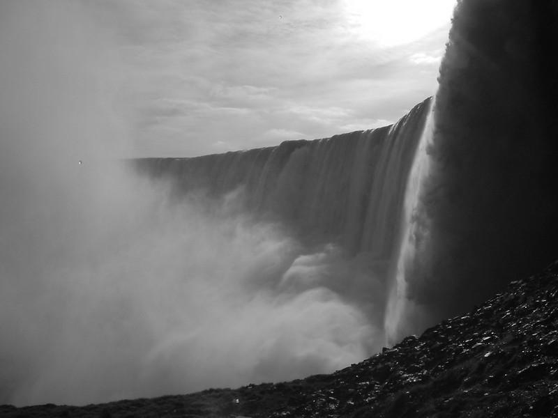 Toronto - Niagara Falls03.JPG