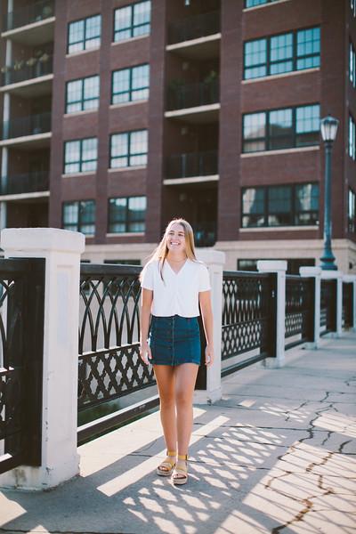 Rachel-11.jpg