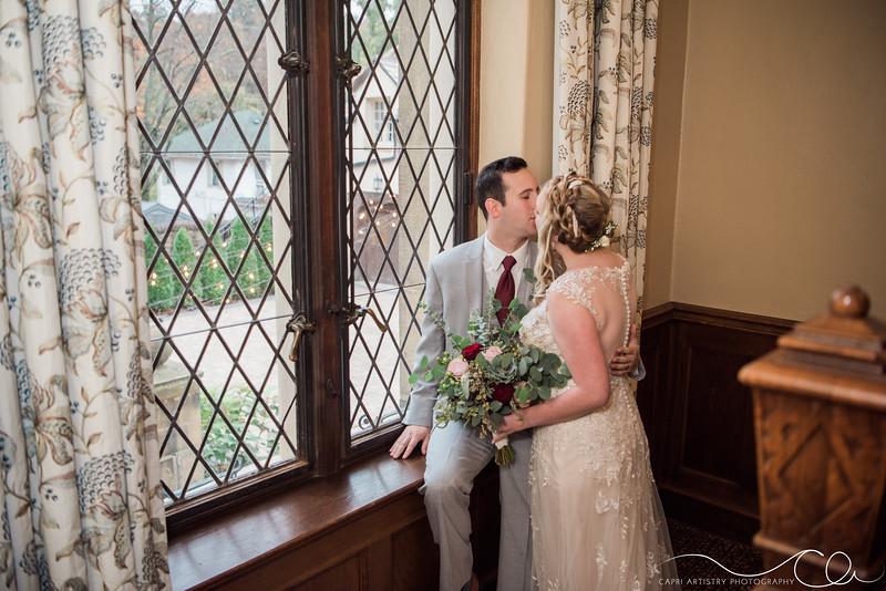 Adam and Megan Wedding-689.jpg