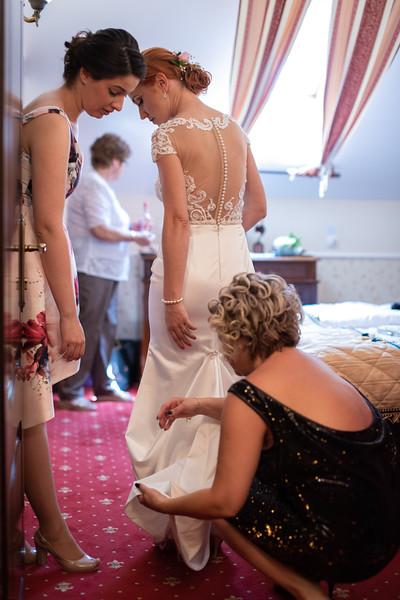 Nadina & Dani, foto nunta (509).jpg