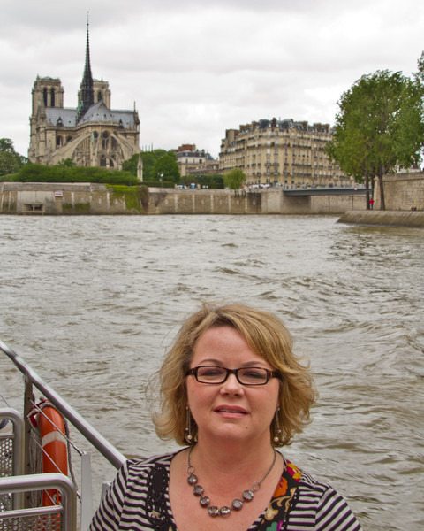 DSR_20120509London Day Eight - Paris257.jpg