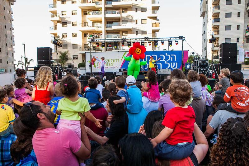 shalom center-836.jpg