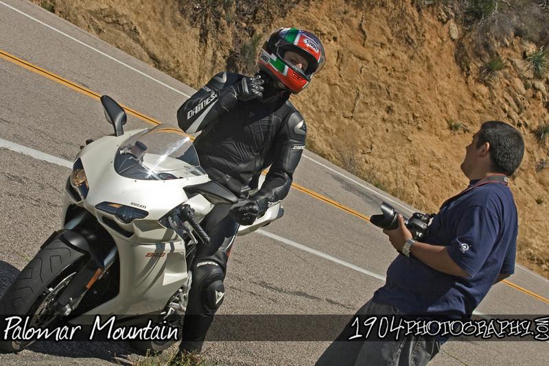 20090412 Palomar Mountain 475.jpg