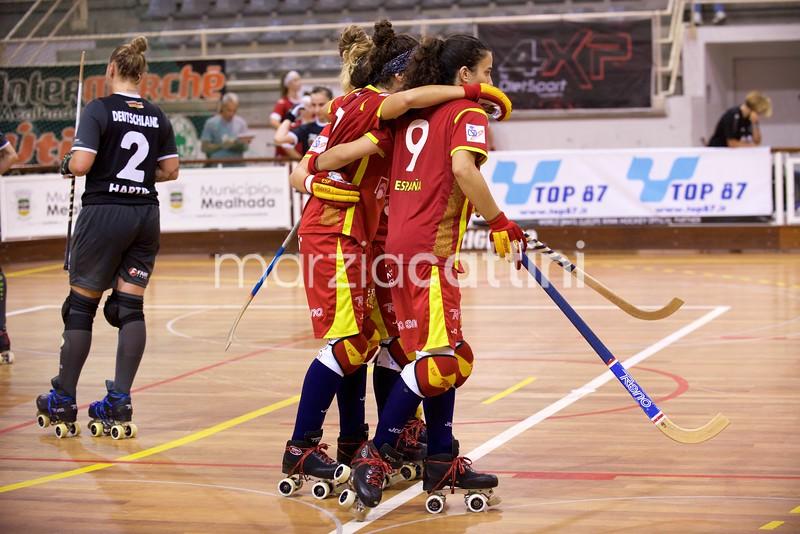 18-10-12_2-Spain-Germany34