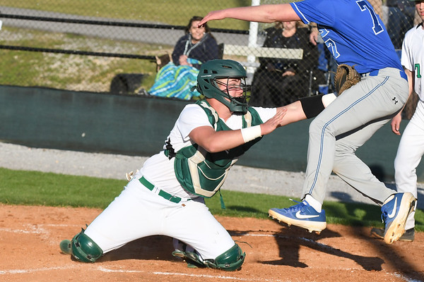 Hokes Bluff v. White Plains,  March 21, 2019