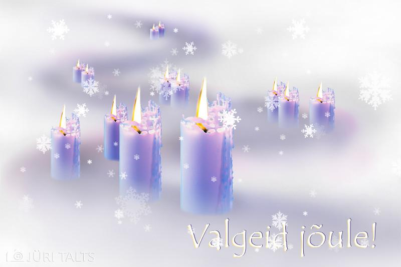 valgeid jõuleq -09.jpg