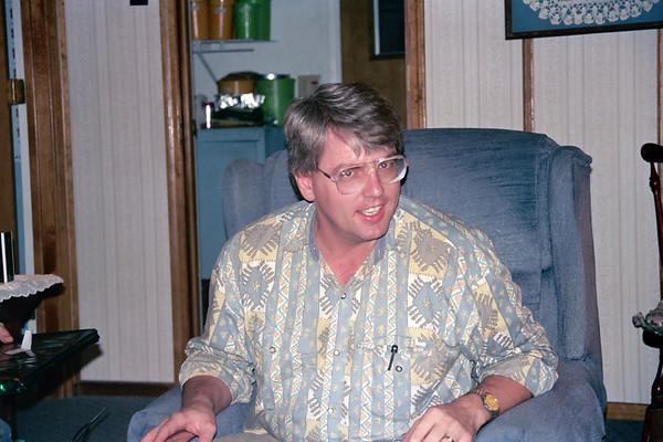 1996-06-08