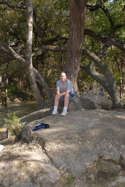 2007 09 08 - Family Picnic 175.JPG