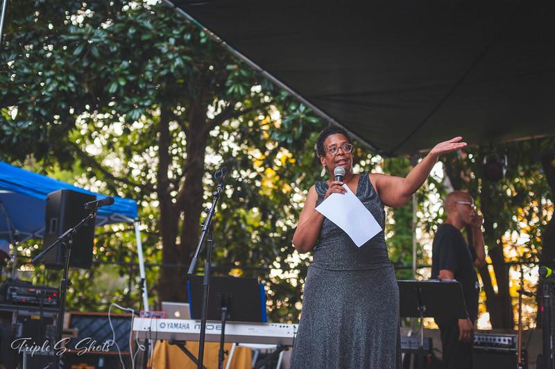 Jazz Matters Harlem Renaissance 2019-69.jpg