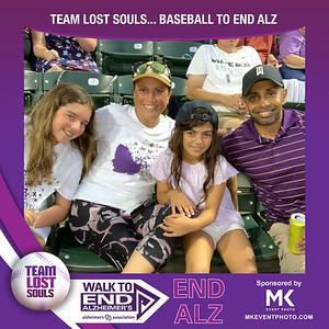 07-24-2021 Baseball to End Alz