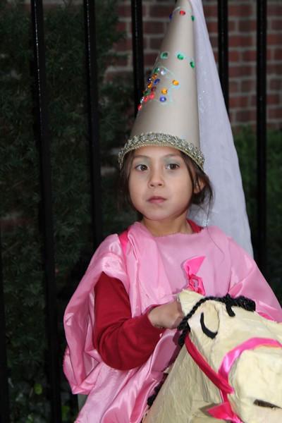 2011.10.31 Street Halloween Parade.ss-3.jpg