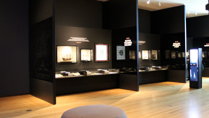 Museum CityofNYC  (15).JPG