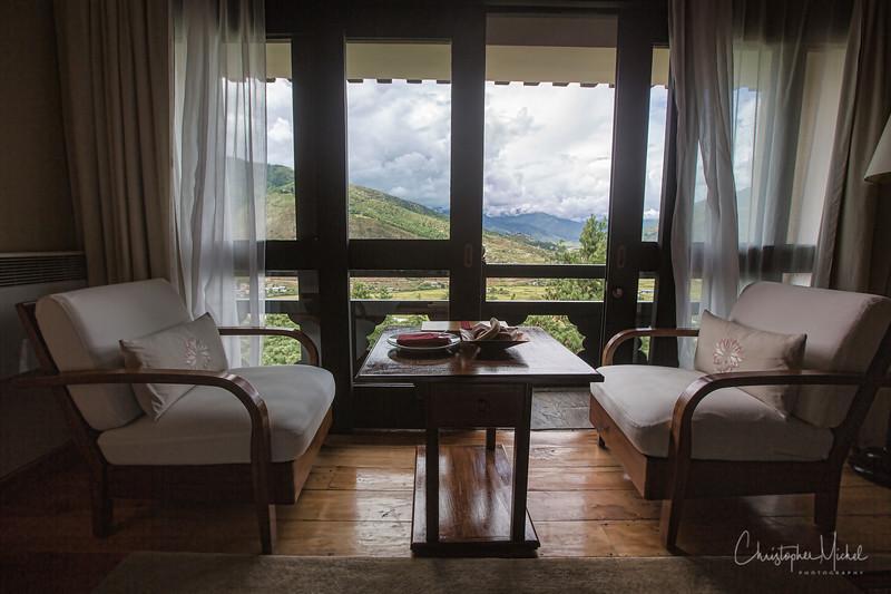 paro_zuri-dzong_rinpung-dzong_20120915_5956.jpg