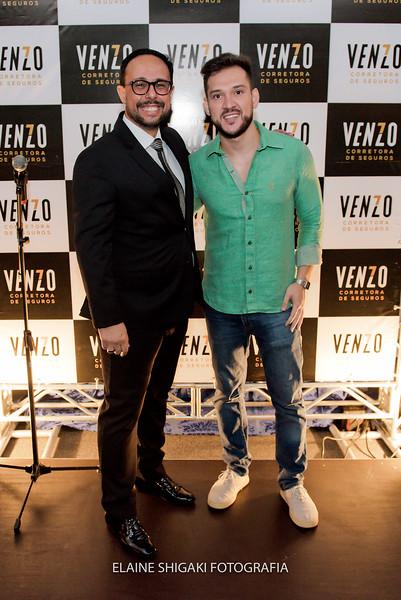 Venzo-133.jpg