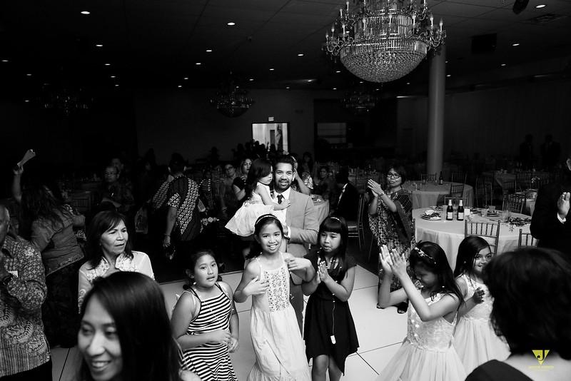 Wedding of Elaine and Jon -742.jpg