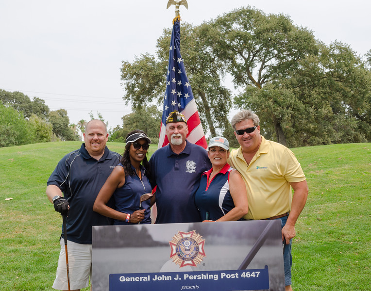2018 VFW Post 4647 Commanders Cup Golf Tournament at Cherry Island Golf Course photos by Chrysti Tovani-116.jpg
