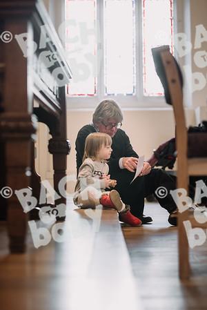 © Bach to Baby 2017_Alejandro Tamagno_Wanstead_2018-01-16 010.jpg