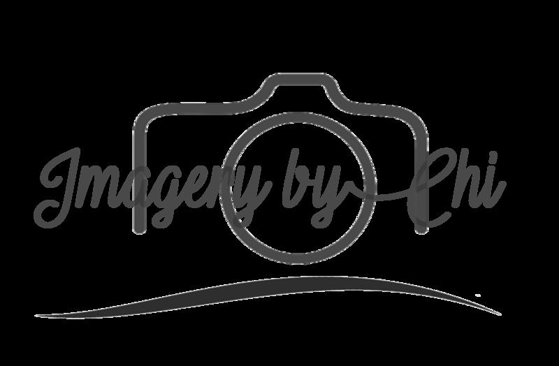 Logo Sig Grey.png