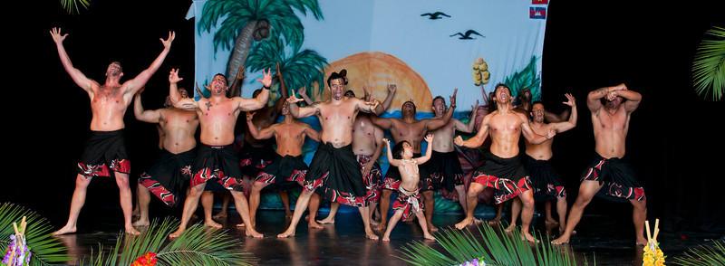 AsianPacificAmericanHeritage_2013