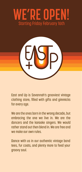 email blast east and up copy1.jpg