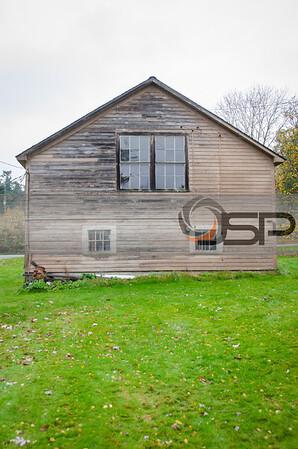 Brett Williams - BayView Home