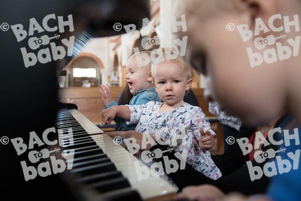 ©Bach to Baby 2017_Stuart Castle_Dartford_20170913 (34 of 36).jpg