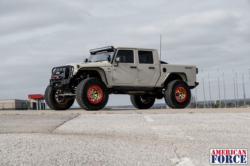 Starwood-Jordan-Bandit-Jeep-Beadlock-EVOBD5-160312-DSC00655-37.jpg