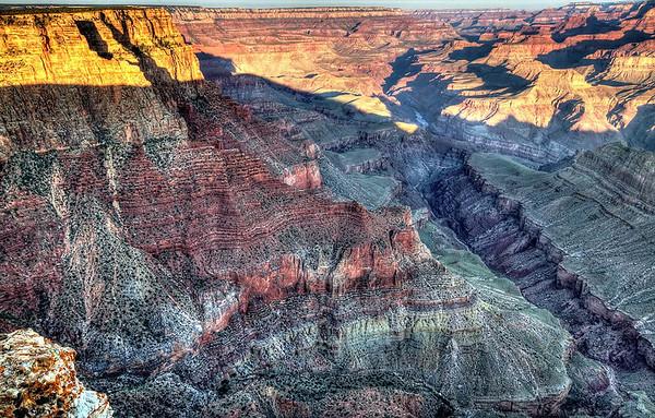 Grand Canyon 8_2012