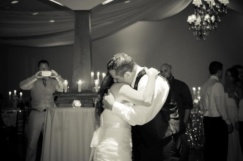 McAfoos Wedding 2014-399.jpg