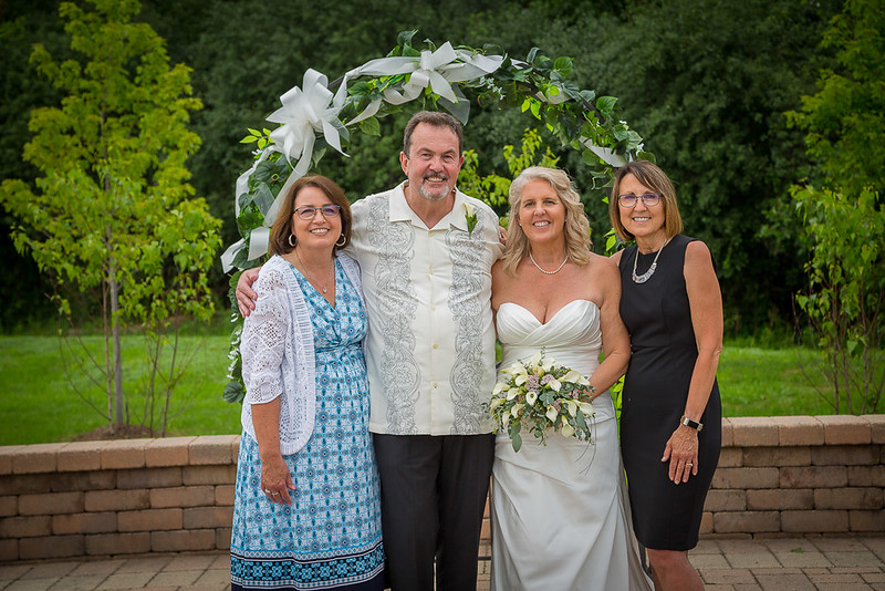 DEB_LYONS_COMBINED_SELECTS-2_7-6-19_435_of_537_.jpg