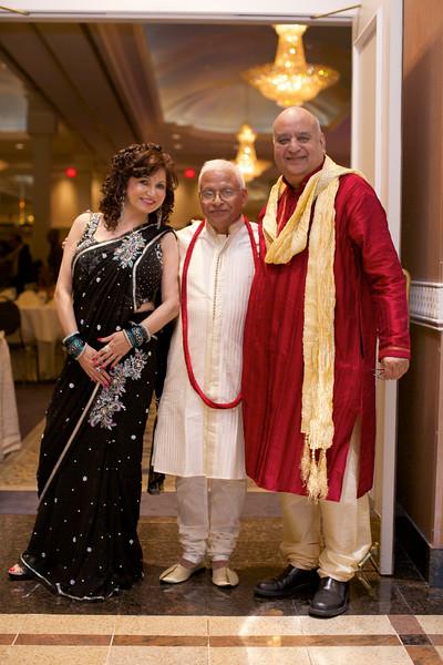 Le Cape Weddings - Indian Wedding - Day One Mehndi - Megan and Karthik  DII  81.jpg