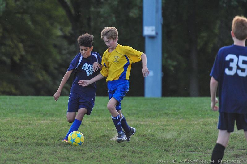 2017-09-15_ASCS_Soccer_v_StPeter@BanningWilmingtonDE_03.JPG