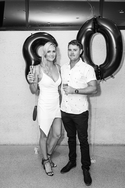 Dannielle Oliver's 30th-94.jpg