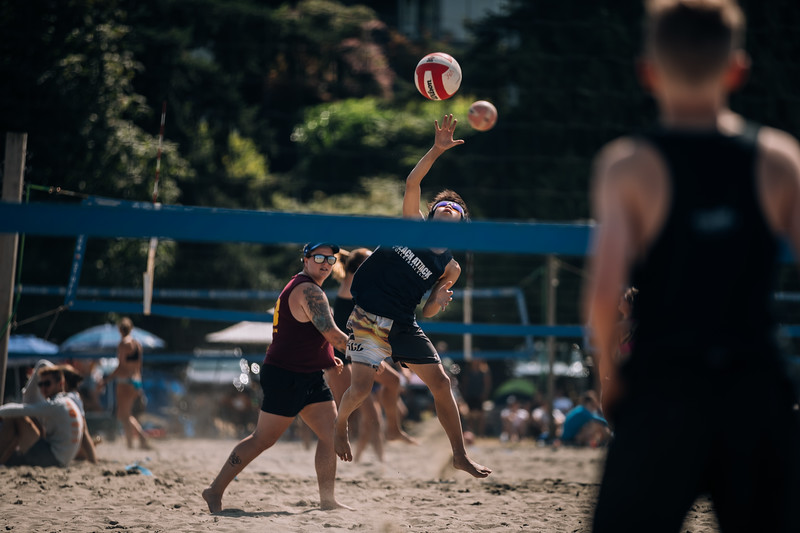 20190803-Volleyball BC-Beach Provincials-Spanish Banks-220.jpg