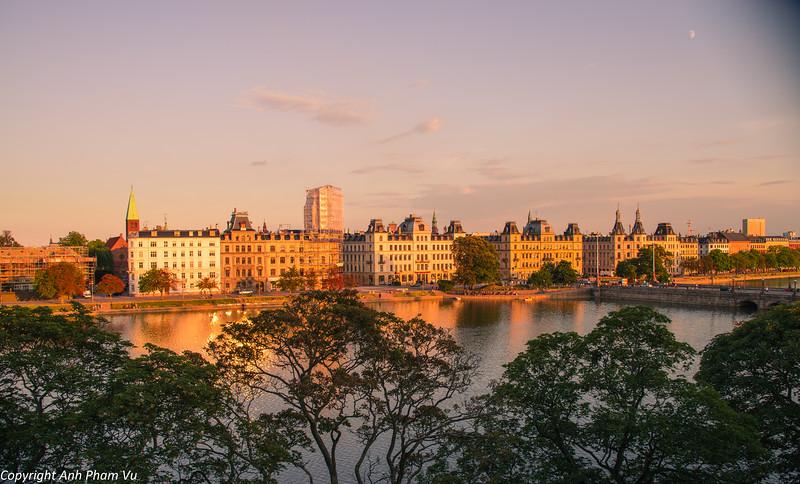 Copenhagen August 2014 071.jpg