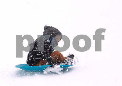 texas-panhandle-gets-up-to-foot-of-snow