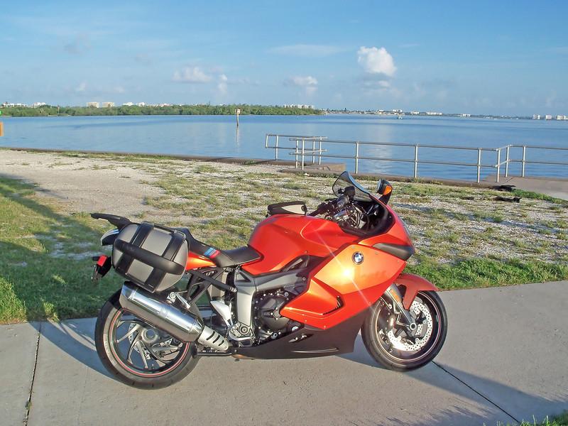 Hans bike 2.jpg