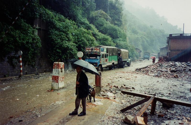 Shishapangma_76.jpg
