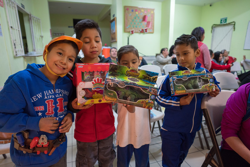 Angelsofcharity2017Mexico-222.jpg