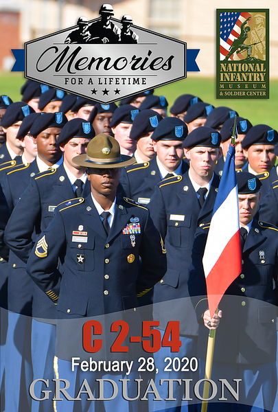 gradcover022820.png