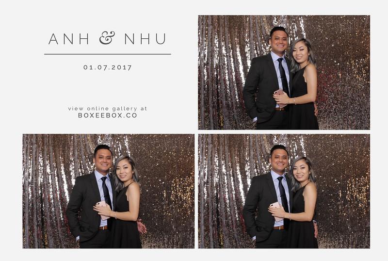 098-anh-nhu-booth-prints.jpg