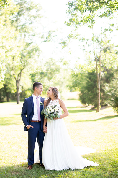 Faith-Hill-Farms-Wedding.jpg
