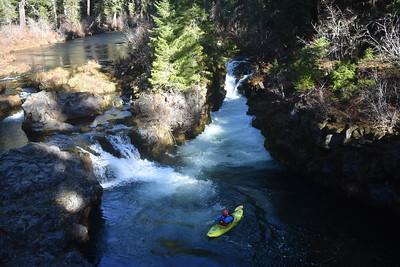 11-16-18 NF Rogue - Natural Bridge