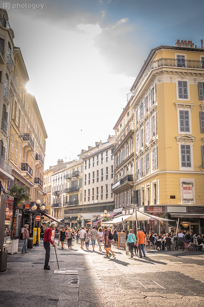 20140917_NICE_FRANCE (10 of 44)