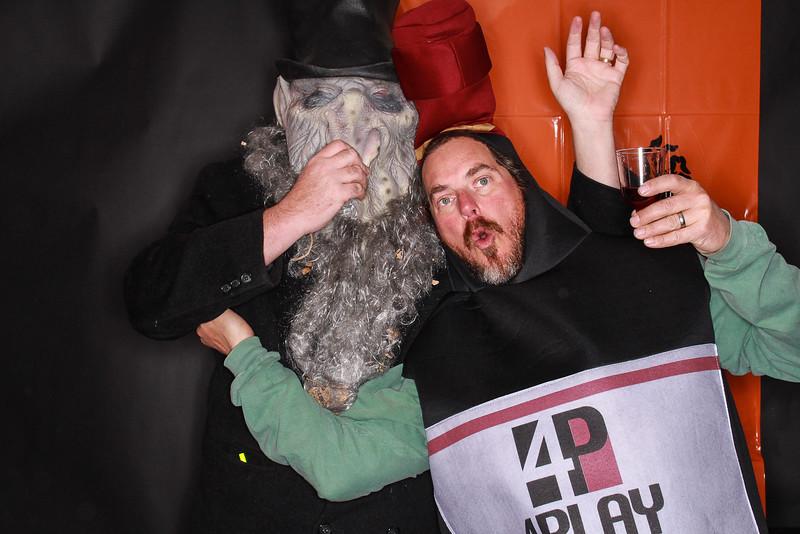 SocialLight Denver - Insane Halloween-350.jpg