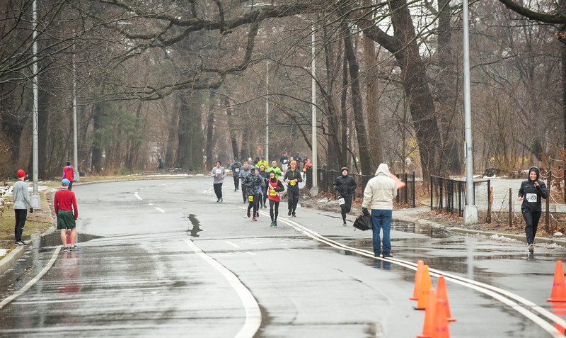 20190310_5k & 7-Mile B'klyn_076.jpg