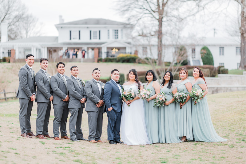 © 2015-2020 Sarah Duke Photography_Herrera Wedding_-640.jpg